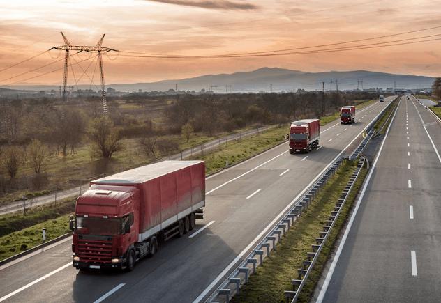 empresas de logística y almacenamiento en barcelona