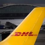 escoger transporte aéreo para tus envíos