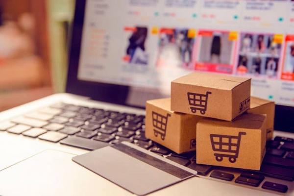logística para el comercio electrónico