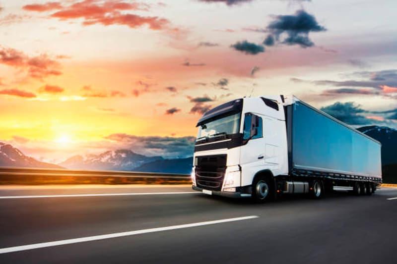 planificar el transporte internacional de mercancías
