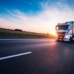 retos del transporte de mercancías por carretera