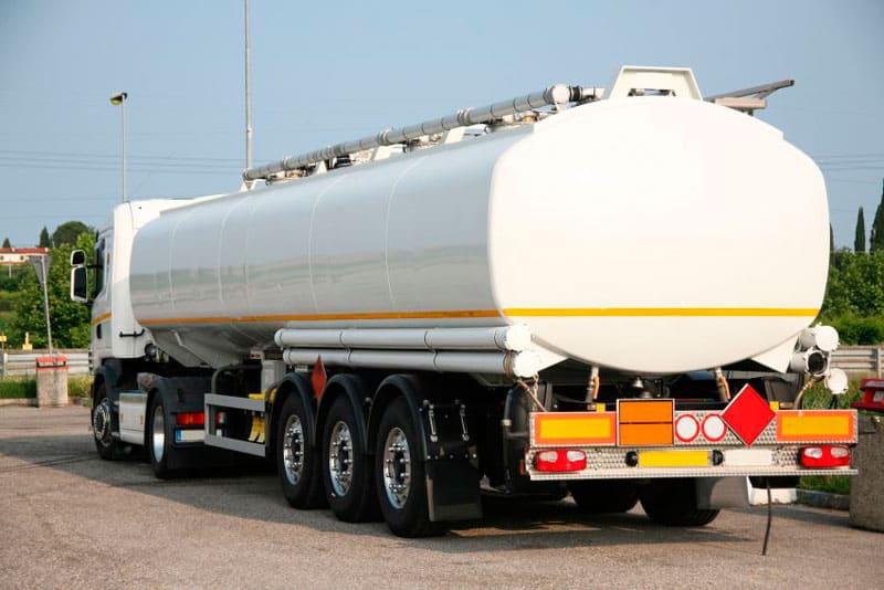 sistemas de refrigeración para el transporte de mercancías